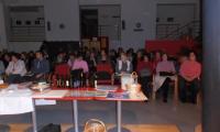 predavanje2.png